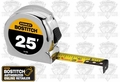 Bostitch Hand Tools 33-008 BladeArmor Tape Measure