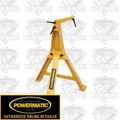 Powermatic 6294732 Outboard Turning Stand