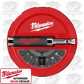 Milwaukee 48-32-1700 Insert Bit Screw Driving Set