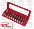 Milwaukee 49-22-8410 Annular Cutter Kit