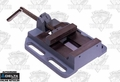 Delta 20-622 Quick Release Drill Press Vise