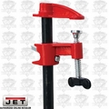 JET 709880 Pipe Clamp