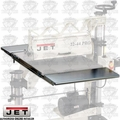 Jet 98-2201 Infeed/Outfeed Tables
