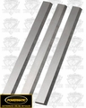 Powermatic 6427002 High Speed Steel Jointer Blade