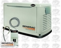 Generac 5870 Air Cooled Standby Generator