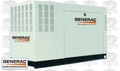 Generac QT04854ANAX QuietSource Home Standby Generator