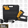Bostitch GFN1564K 15 Gauge Cordless Angled Finish Nailer