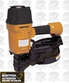 Bostitch N80CB-1 15 Deg. Industrial Coil Framing Nailer