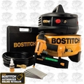 Bostitch CPACK1850BN SB1850 Compressor Brad Nailer Combo Kit