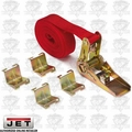 JET 58910 Web Clamp