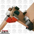 JET 709055 Jointing Clamp