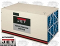 JET 708614 Model AFS-1500 Air Filtration System with Remote Control