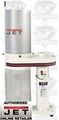 JET 708642CK Model DC-650CK Dust Collector