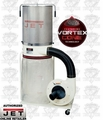 JET 710704K Vortex Dust Collector
