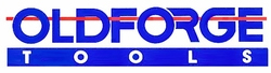 Old Forge Tool Logo