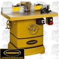 Powermatic 1280101C Shaper