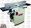 "JET 708476 JJP-12HH 12"" 12"" Planer / Jointer PLUS Helical Head"