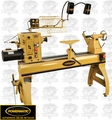 Powermatic 1794224K Lathe