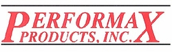Performax Products Logo