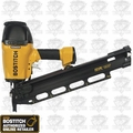 Bostitch F21PL Industrial Wood Framing - Metal Connector Nailer