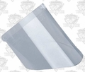ERB 15153 Replacement Face Shield Lens