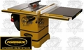 "Powermatic 1792002K 10""Table Saw"