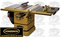 "Powermatic 1792003K 10""Table Saw"
