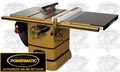 "Powermatic 1792007K 10""Table Saw"