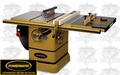 "Powermatic 1792013K 10""Table Saw"