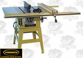 Powermatic 1791227 Model #64A Contractor's Saw
