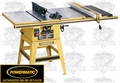 "Powermatic 1791227K Model 64A 10"" Tablesaw"
