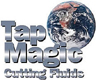 Tap Magic Cutting Fluids Logo