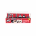 Vermont American 23000 Carbide Router Bit Set