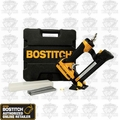 Bostitch LHF2025K 20 Gauge Engineered Hard Wood Flooring Stapler