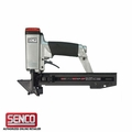 Senco SLS20XP-HF Hardwood & Laminate Flooring Stapler