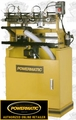 Powermatic 1791305 Model DT65 Single End Dovetailer