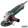 Metabo WE14-150 Quick 12 Amp Angle Grinder