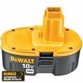 DeWalt DC9096 XRP Battery Pack