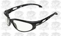"Edge Eyewear  Dakura Safety Glasses ""ALL"""
