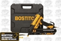 "Bostitch DA1564K 15 Gauge 34 Deg. ""DA"" Style Angle Finish Nailer Kit"