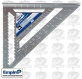 Empire Level 3990 Magnum Rafter Square