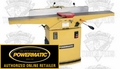 "Powermatic 1610084K 8"" Jointer"