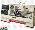 "JET 321910 GH-1440ZX 14"" x 40"" Large Spindle Bore Lathe (Base Model)"