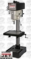 JET 354221 20'' Variable Speed Drill Press