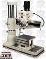 JET 320034 4' Arm Radial Arm Drill Press