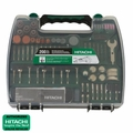 Hitachi 115005 Mini Grinder Accessory Kit