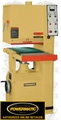 Powermatic 1791250 Open End Wide Belt Sander