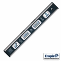 Empire Level EM81-12 True Blue Magnetic Level