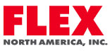 Flex North America Logo