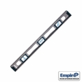 Empire Level EM81-24 Professional True Blue Magnetic Level